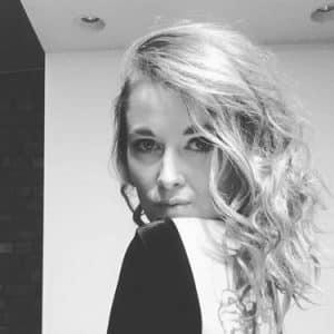 Ola Miedzynska profile picture